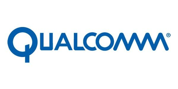 Qualcomm Secure Boot: sicurezza mobile ai massimi livelli