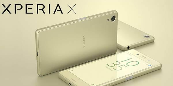Migliori smartphone – Sony Xperia X vs Sony Xperia Z5: confronto con foto!