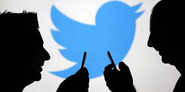 Twitter introduce la scheda Esplora