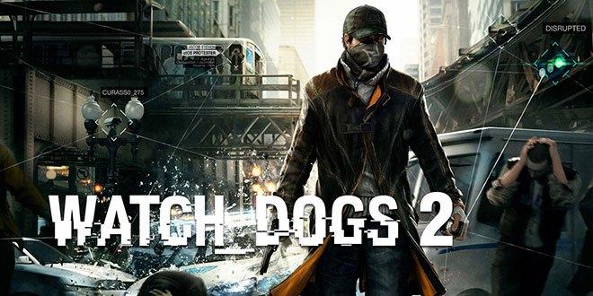 Watch Dogs 2: nuovo video clip dedicato alla Dedsec