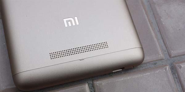 Xiaomi: due nuovi smartphone sconosciuti vengono certificati dal TENAA