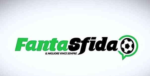 Digital Bros lancia l'app di Fantasfida: fantacalcio online a premi