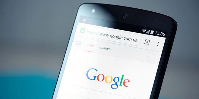 Peggiori App Android: scoprite quali consumano batteria e traffico dati