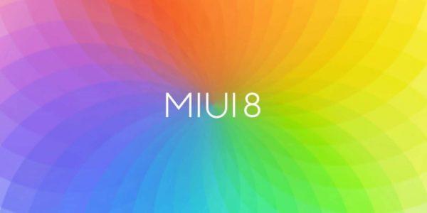 MIUI 8.2, iniziata la distribuzione della Global Stable ROM