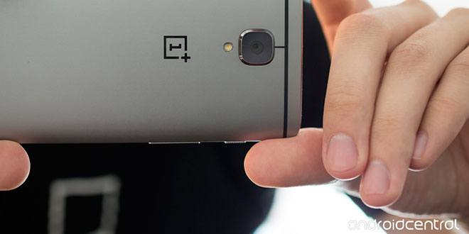 OnePlus 3 come OnePlus 3T: aggiornamenti in contemporanea e supporto garantito