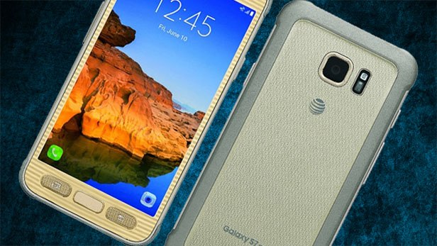 Samsung Galaxy S7 Active: il nuovo smartphone rugged è ufficiale