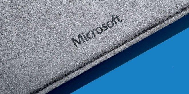 Surface Pro 6, sarà il 2019 l'anno giusto per gli importanti cambiamenti?