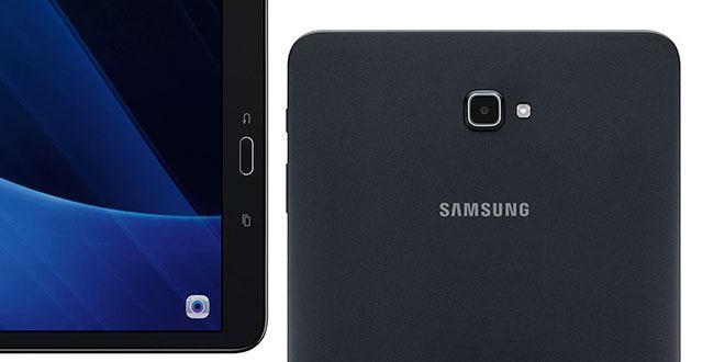 Samsung Galaxy Tab S3 prossimo al rilascio: dettagli e caratteristiche
