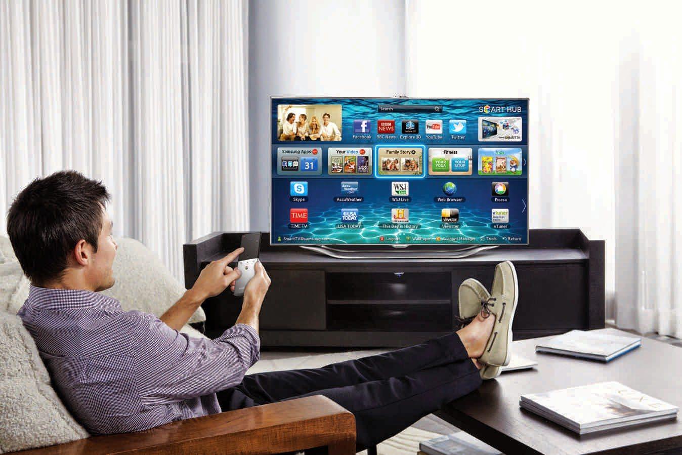 5 serie in streaming TV da non perdere
