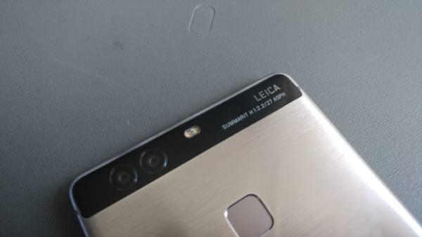 Recensione Huawei P9 Plus, molto più che un P9 con display più grande