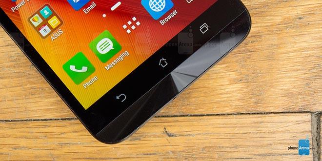 ASUS ZenFone 3 Laser e Go TV svelati dalla certificazione Bluetooth