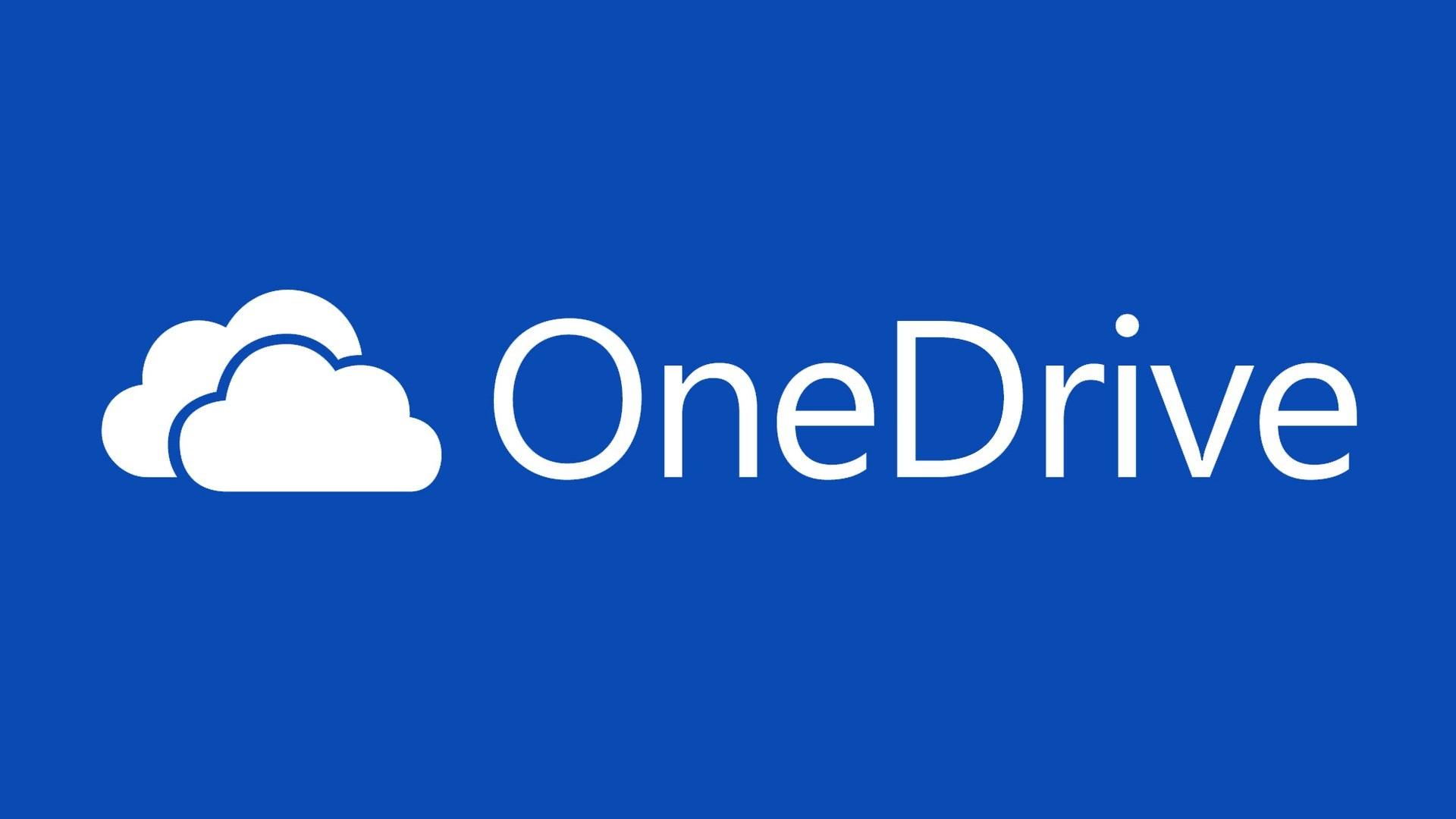 OneDrive su Android migliora le funzioni fotocamera
