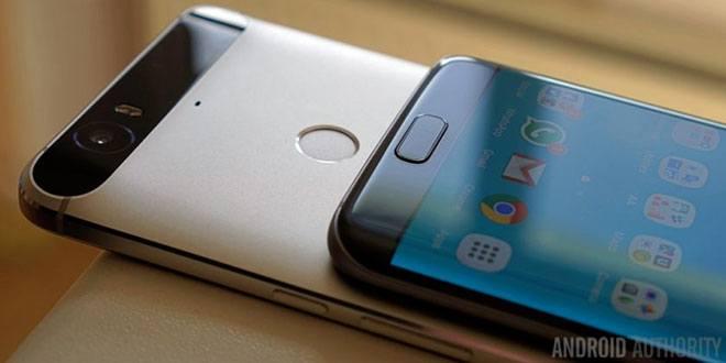 Smartphone Android più sicuri? Solo Nexus e Samsung