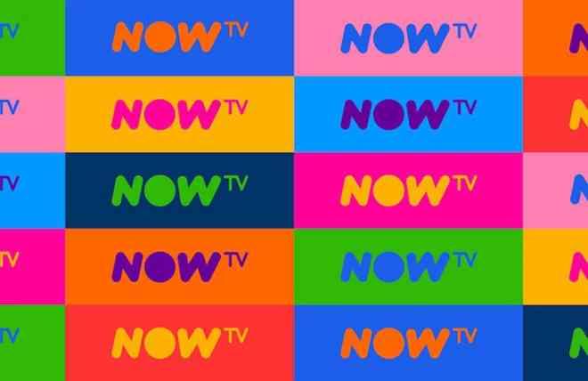 Scaricare Now Tv per tutti i dispositivi Android (anche con root ed HDMI Check disabilitato)