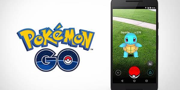 Pokémon Go: posticipato il rilascio, attenzione ad un APK infetto