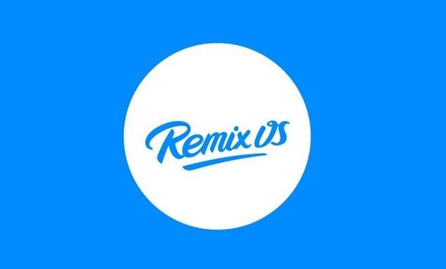 Remix OS termina il supporto al mercato Consumer per spostarsi su quello Enterprise