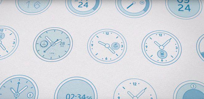Samsung aggiorna Gear Watch Designer per Windows e Mac