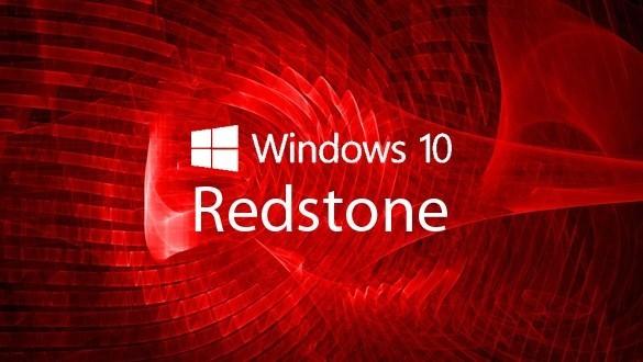 Windows 10 build 14965 Insider Preview rilasciato sul canale Fast Ring