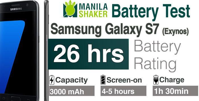 Migliori smartphone – OnePlus 3 vs Samsung Galaxy S7: confronto con foto!