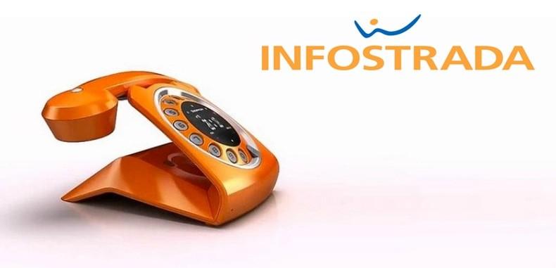 Nuove offerte Infostrada: Prezzo bloccato per sempre e modem Wi-Fi gratis
