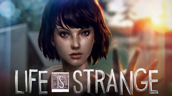 Life is Strange gratis Episodio 1 per PC, PS4, PS3, Xbox One ed Xbox 360