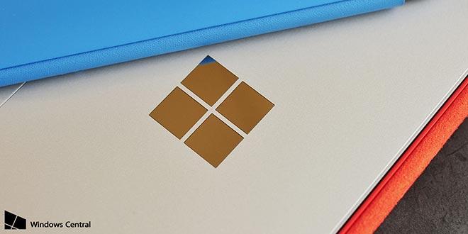 Microsoft senza sosta: primi avvistamenti di Windows 10 Redstone 2
