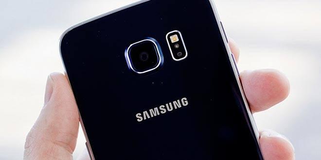Migliori smartphone – Samsung Galaxy Note 7 vs HTC 10: confronto con foto!