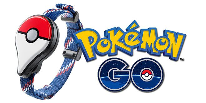 Come scaricare aggiornamento Pokémon Go per Android (Download APK 0.29.2)