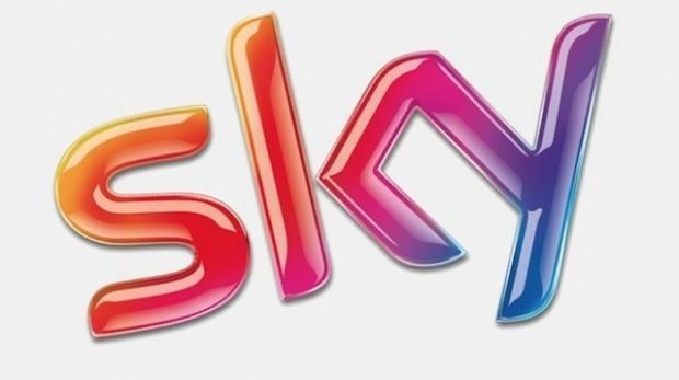 Tutti i vantaggi di avere la TV LG in regalo con Sky