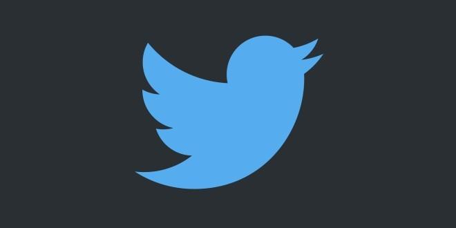 Twitter pronta ad escludere gli annunci di criptovaluta