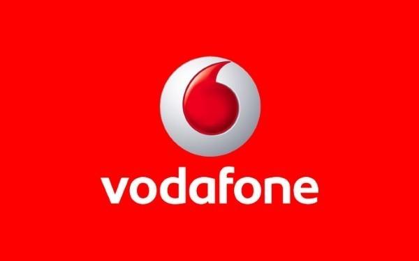 Oggi attivazione gratuita su ADSL e Fibra Vodafone
