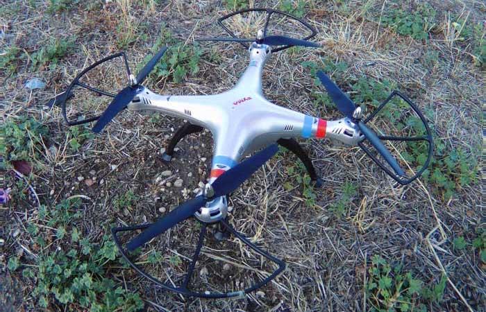 Recensione Syma X8G: il miglior drone economico sul mercato?