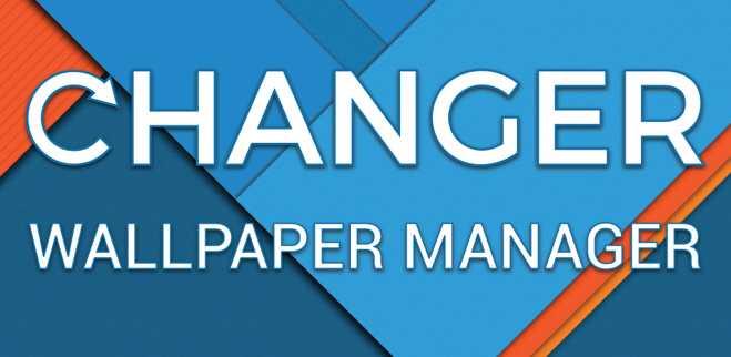 Changer: sfondo dinamico senza conseguenze sulla batteria   Agg. 30 licenze PRO disponibili gratis  
