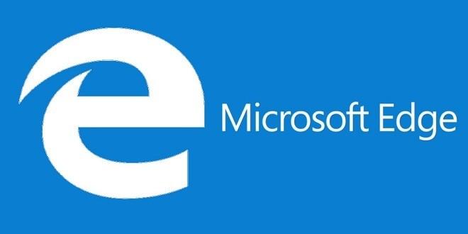 Windows 10 Creators Update ed Edge ottengono risparmi da record | Video