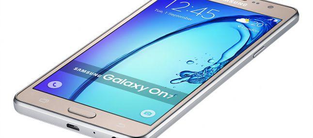 Samsung Galaxy On7 2016 avvistato su Geekbench con CPU Exynos 7870