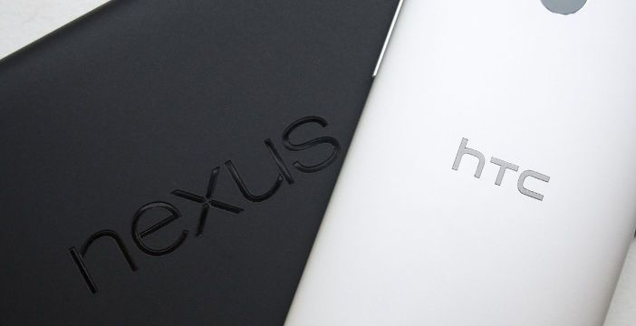 Nexus 2016: HTC Marlin e Sailfish approdano sul sito del FCC
