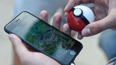 Pokémon Go: catturare pokémon rari sarà più semplice