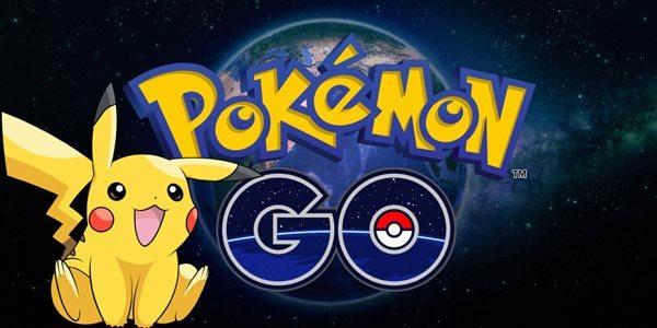 Pokémon Go Plus: l'accessorio è finalmente disponibile all'acquisto
