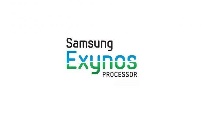 Samsung Exynos 8895: nuovi presunti dettagli