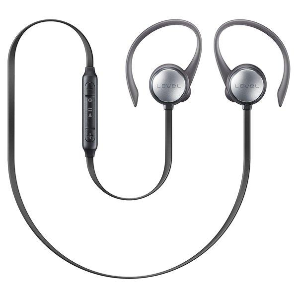 Samsung Level Active Bluetooth: dettagli ufficiali su prezzo e disponibilità