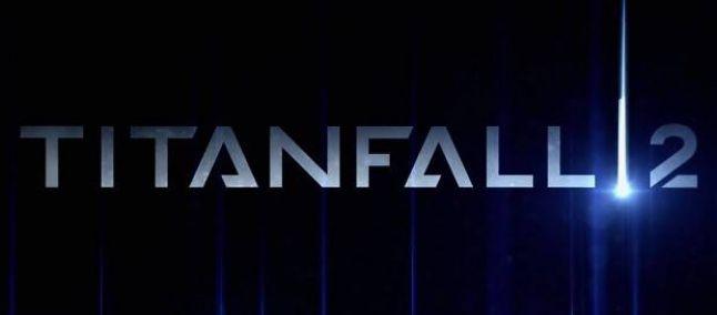 Titanfall 2, mostrati i trailer dei nuovi titani protagonisti