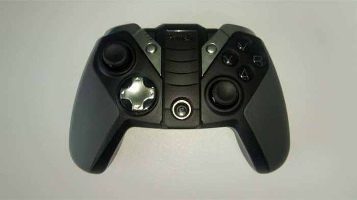 Recensione GameSir G4s: controller PC e joystick smartphone coi fiocchi