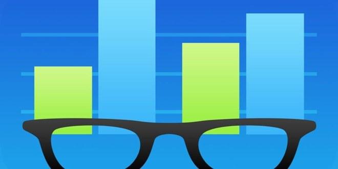 Geekbench 4 rilasciato su Android ed iOS con tante novità