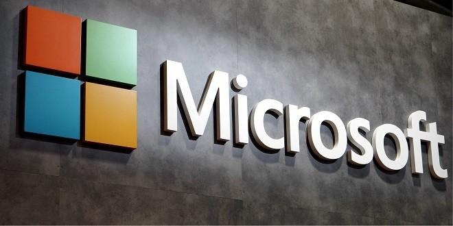 Microsoft, licenziamenti in vista