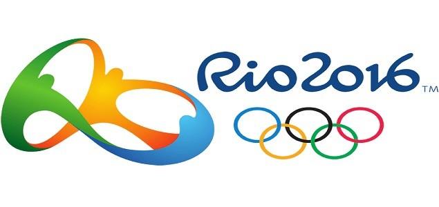 Come seguire le Olimpiadi di Rio 2016 tra Google e app