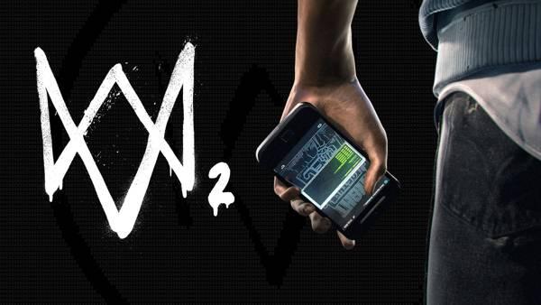 Watch Dogs 2, disponibile un nuovo video gameplay di 20″