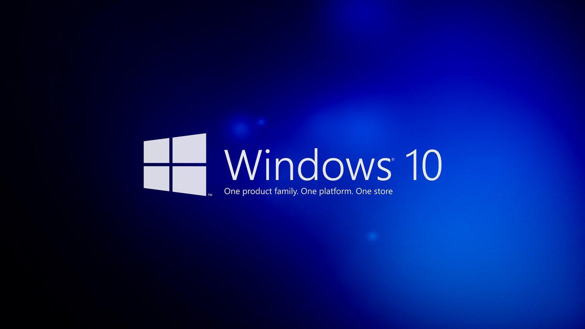 Windows 10 non attira più? Questo mese ha perso quote di mercato