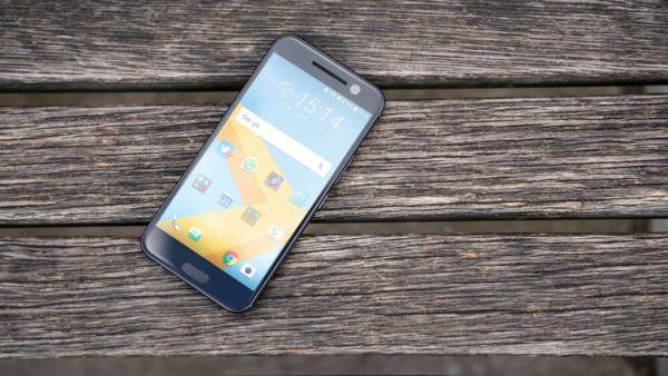 Recensione HTC 10, mix perfetto o mancata occasione?