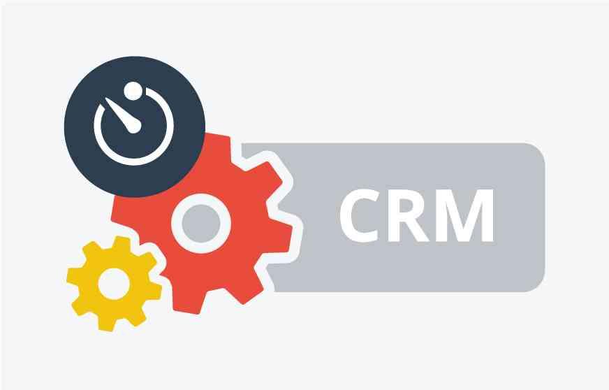 CRM: cos'è e quali sono le sue funzionalità