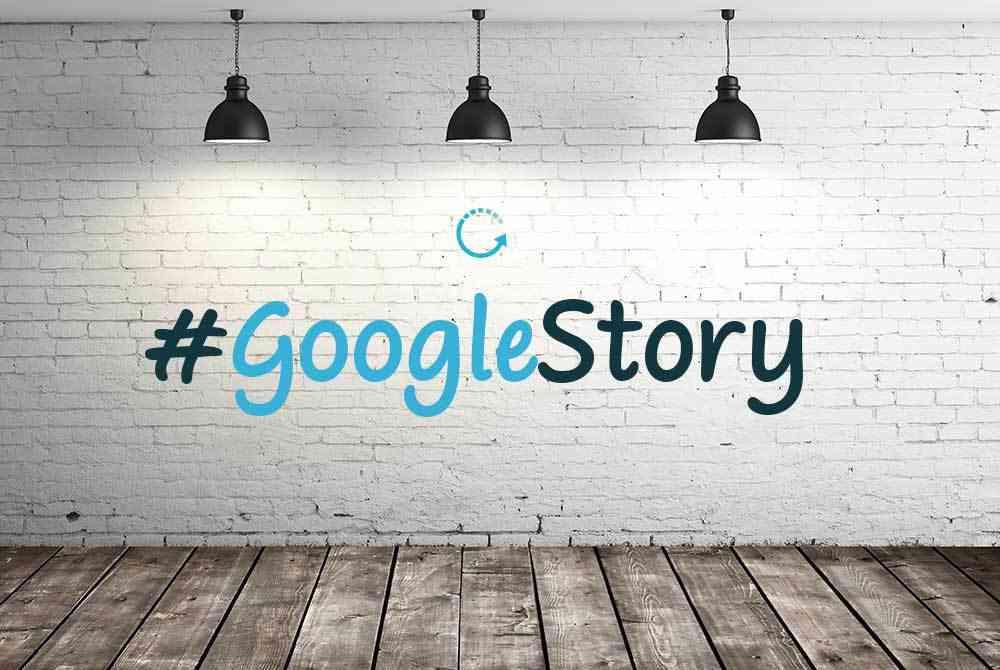 Google compie 18 anni: storia ed evoluzione degli algoritmi e strategie da adottare